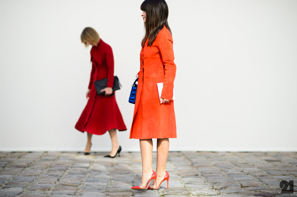 8498-Le-21eme-Adam-Katz-Sinding-Miroslava-Duma-Vika-Gazinskaya-Paris-Fashion-Week-Fall-Winter-2015-2016_AKS6317