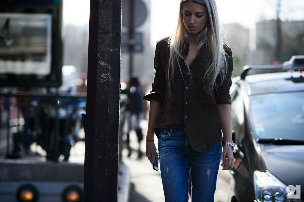 8508-Le-21eme-Adam-Katz-Sinding-Sarah-Harris-Paris-Fashion-Week-Fall-Winter-2015-2016_AKS2889
