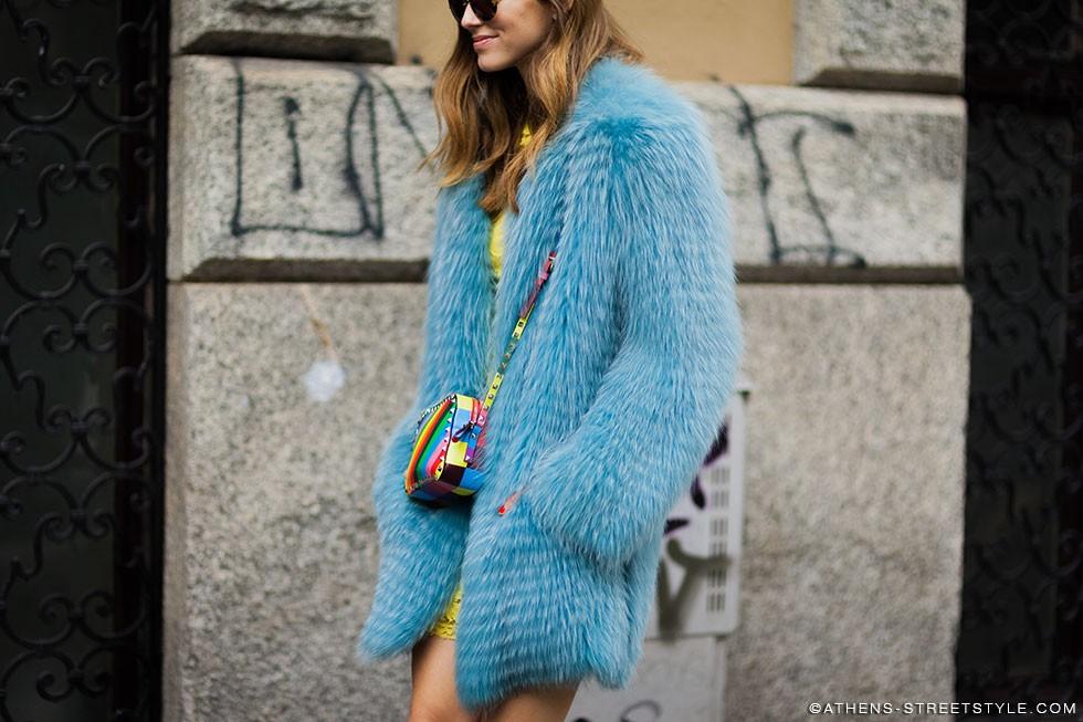 Athens-Streetstyle-Chiara-Ferragni-Milan-Fashion-Week-Fall-Winter-2015-2016-Street-Style-2361-980x653
