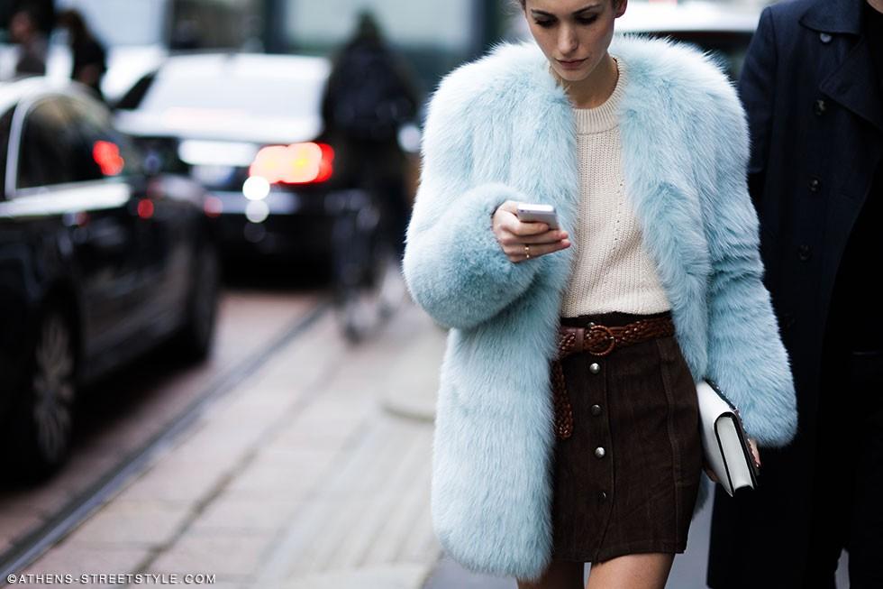 Athens-Streetstyle-Diletta-Bonaiuti-Milan-Fashion-Week-Fall-Winter-2015-2016-Street-Style-2355-980x653