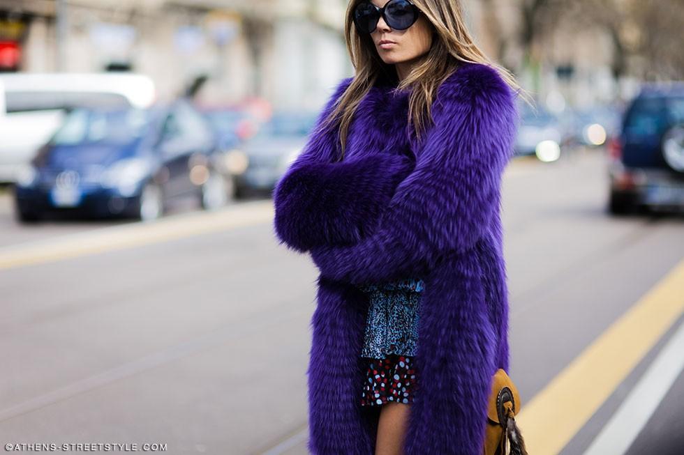 Athens-Streetstyle-Erica-Pelosini-Milan-Fashion-Week-Fall-Winter-2015-2016-Street-Style-7125-980x653