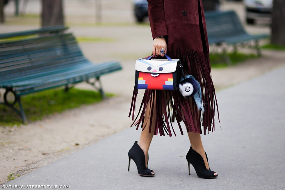 Athens-Streetstyle-Paris-Fashion-Week-Fall-Winter-2015-2016-Street-Style-0863-980x653