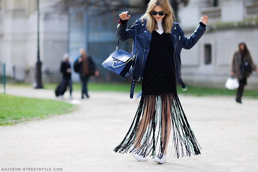 Athens-Streetstyle-Pernille-Teisbaek-Paris-Fashion-Week-Fall-Winter-2015-2016-Street-Style-5758-980x653