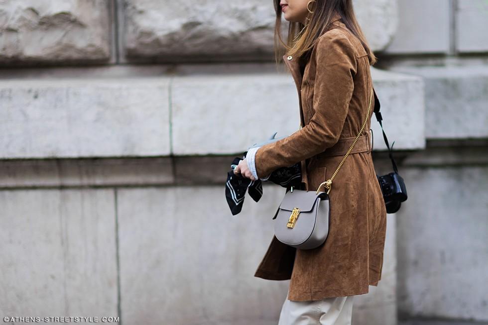 Athens-Streetstyle-Sara-Escudero-Paris-Fashion-Week-Fall-Winter-2015-2016-Street-Style-1409-980x653