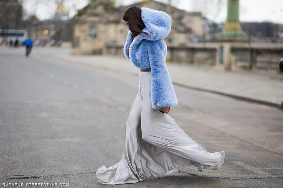 Athens-Streetstyle-Sara-Rosseto-Paris-Fashion-Week-Fall-Winter-2015-2016-Street-Style-3213-980x653