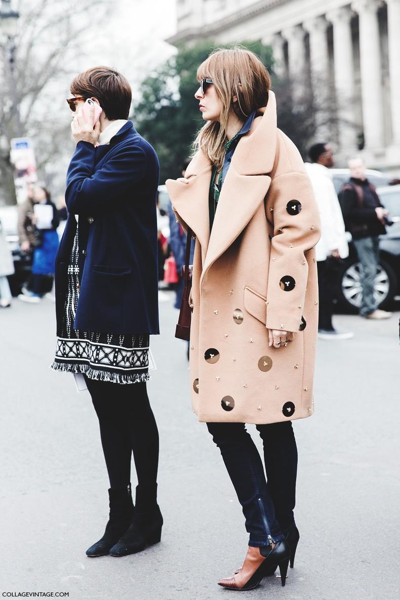 Paris_Fashion_Week-Fall_Winter_2015-Street_Style-PFW-Chanel-5-790x1185