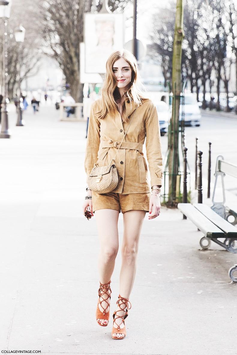 Paris_Fashion_Week-Fall_Winter_2015-Street_Style-PFW-Chiara_Ferragni-Chloe--790x1185