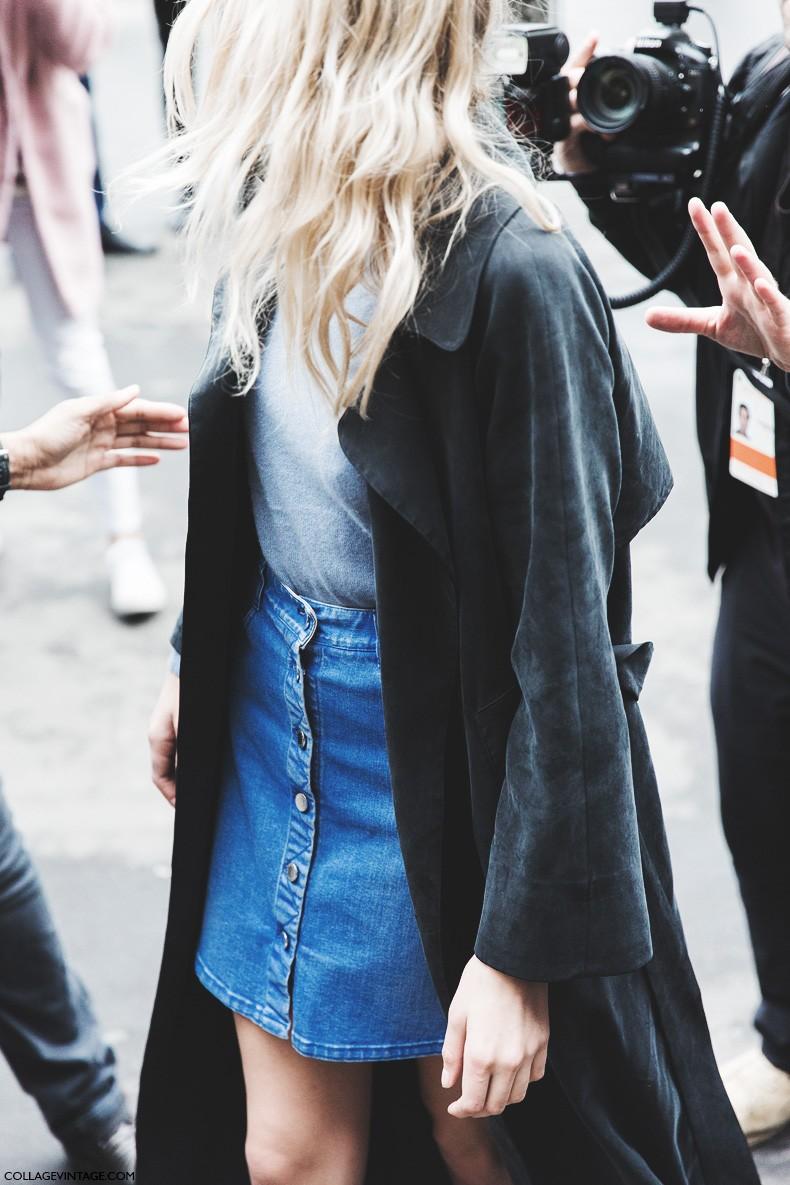 Paris_Fashion_Week-Fall_Winter_2015-Street_Style-PFW-Model_Stella_McCartney-1-790x1185