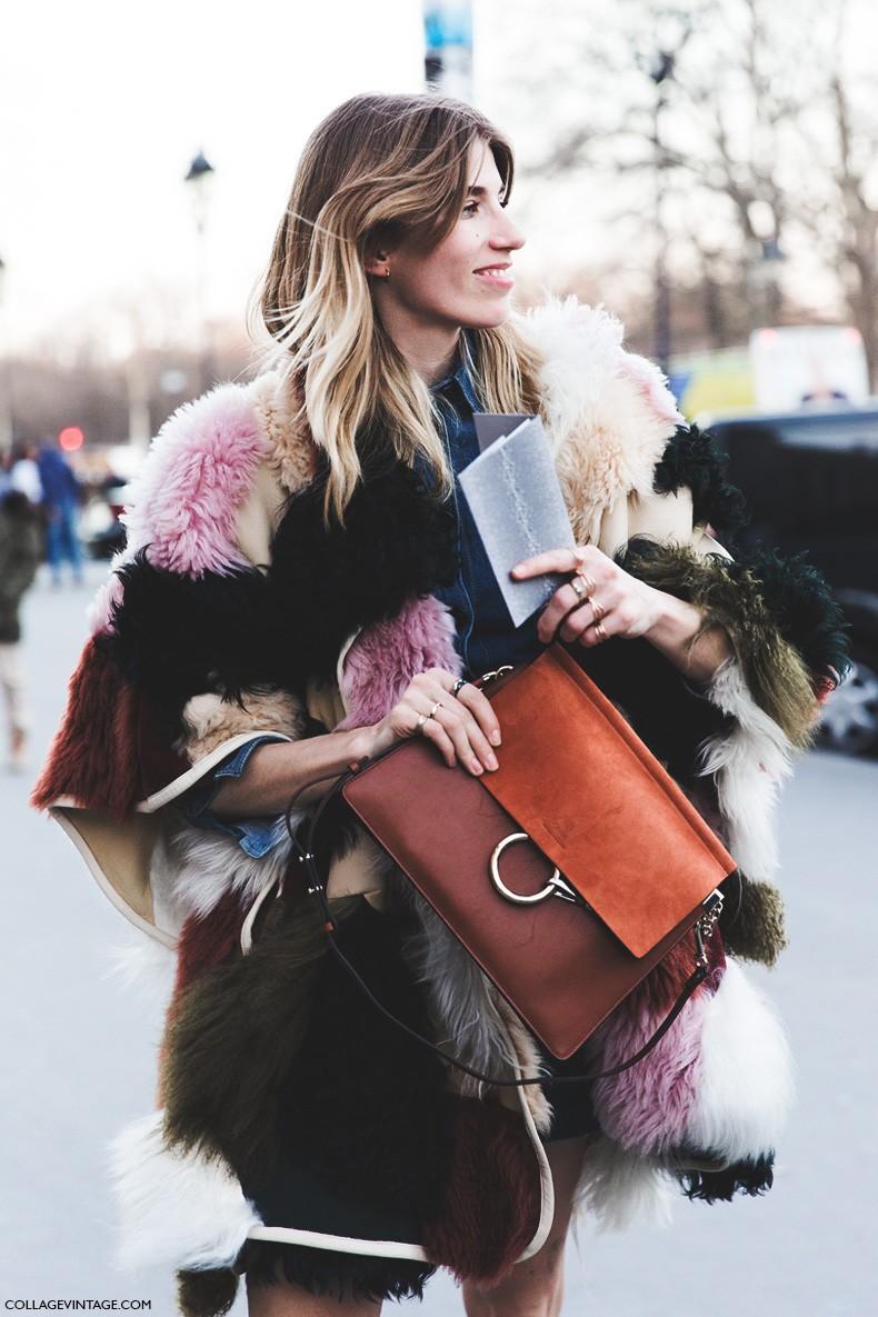 Paris_Fashion_Week-Fall_Winter_2015-Street_Style-PFW-Veronika_Heilbrunner-Chloe_Fur_Coat-Aquazzura_Shoes-5-790x1185