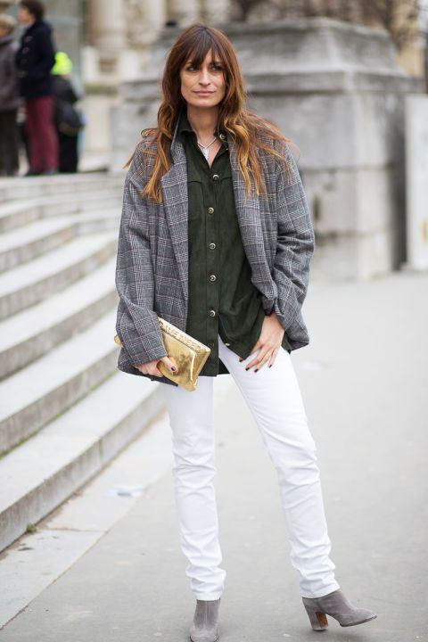 hbz-street-style-ss2015-paris-couture-day2-01av