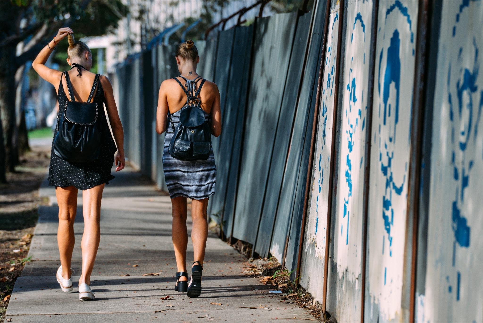 01-fashion-week-australia-spring-2015-street-style-002