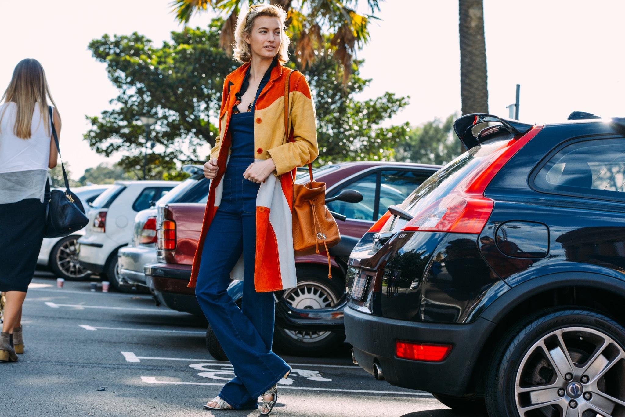 01-fashion-week-australia-spring-2015-street-style-009