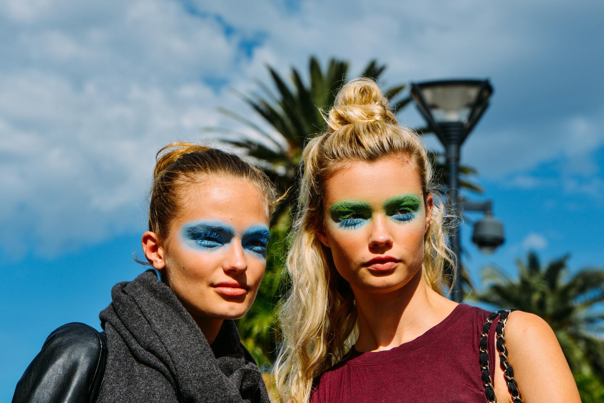 01-fashion-week-australia-spring-2015-street-style-010