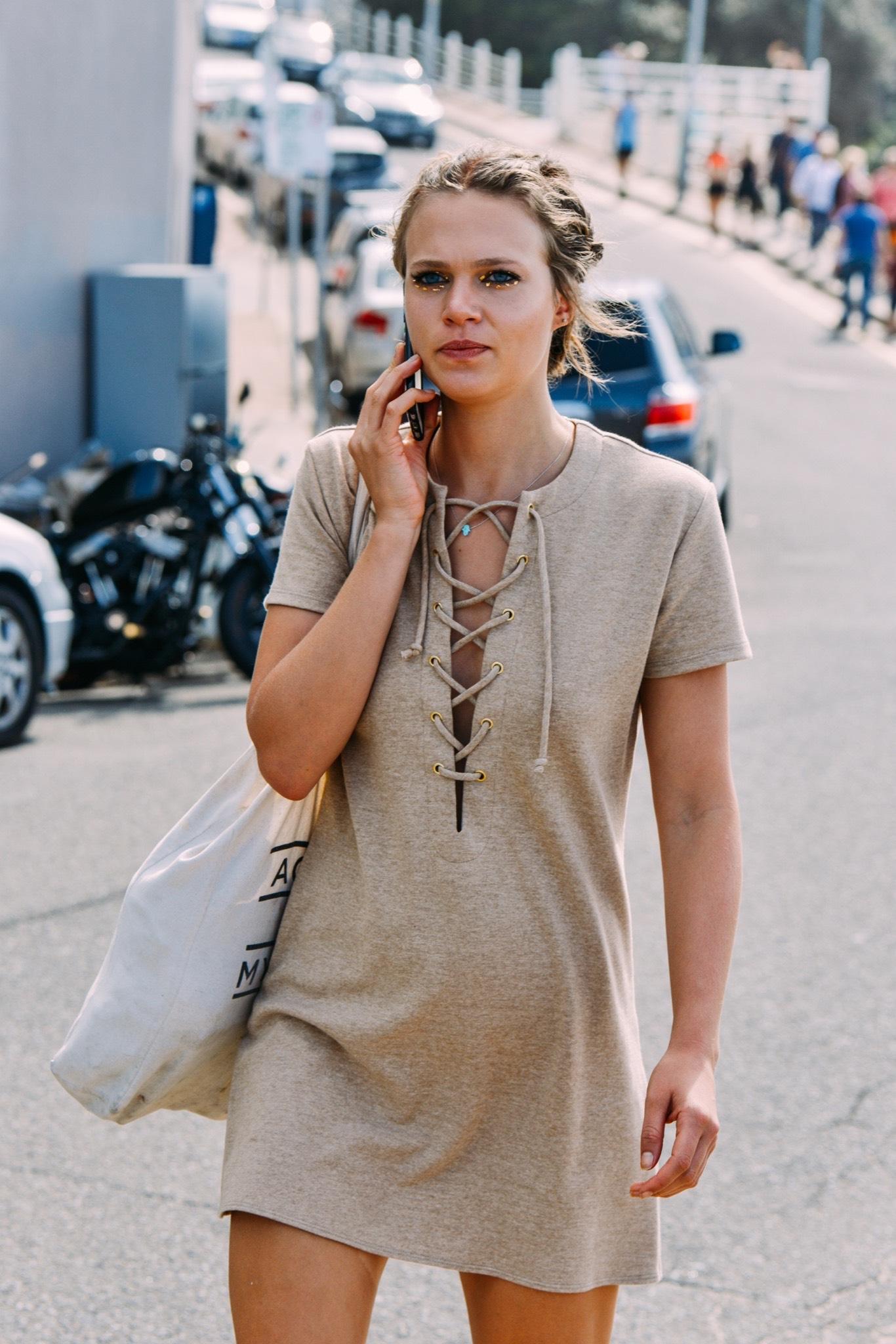 01-fashion-week-australia-spring-2015-street-style-014