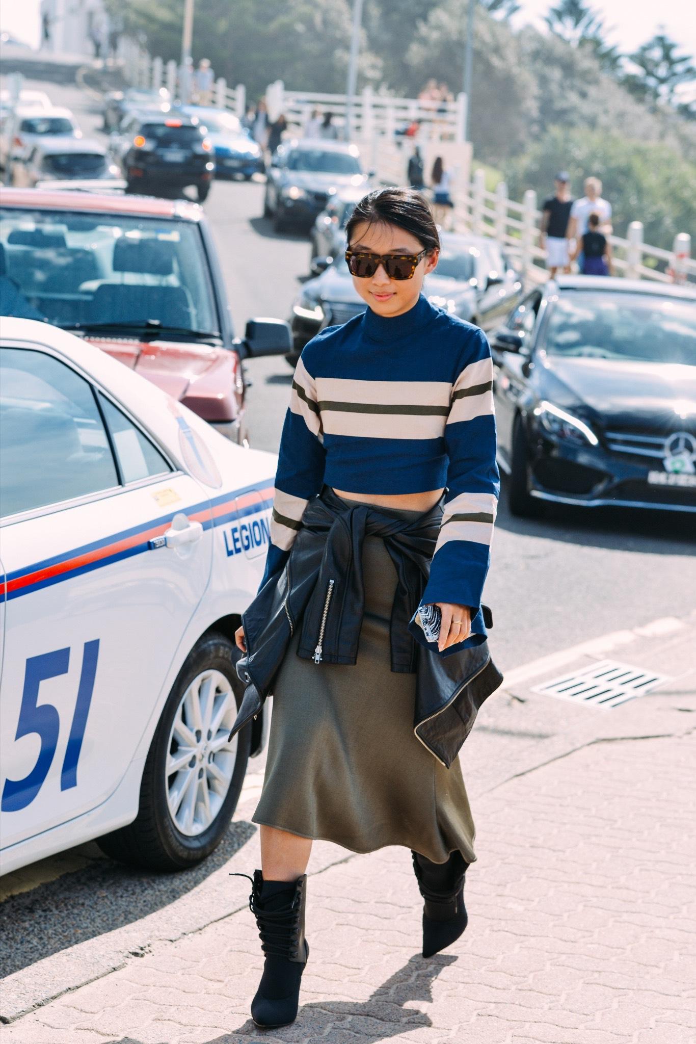 01-fashion-week-australia-spring-2015-street-style-016