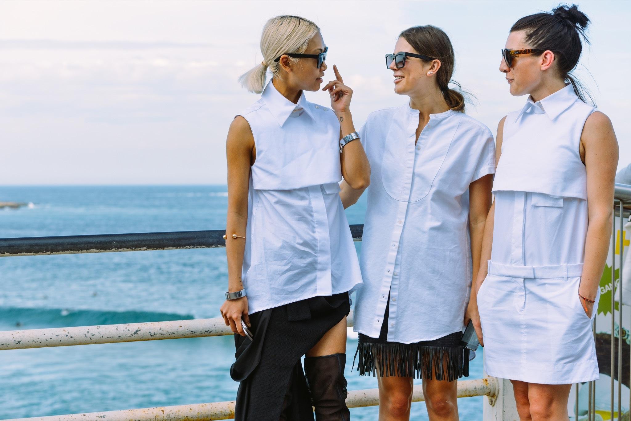 01-fashion-week-australia-spring-2015-street-style-017