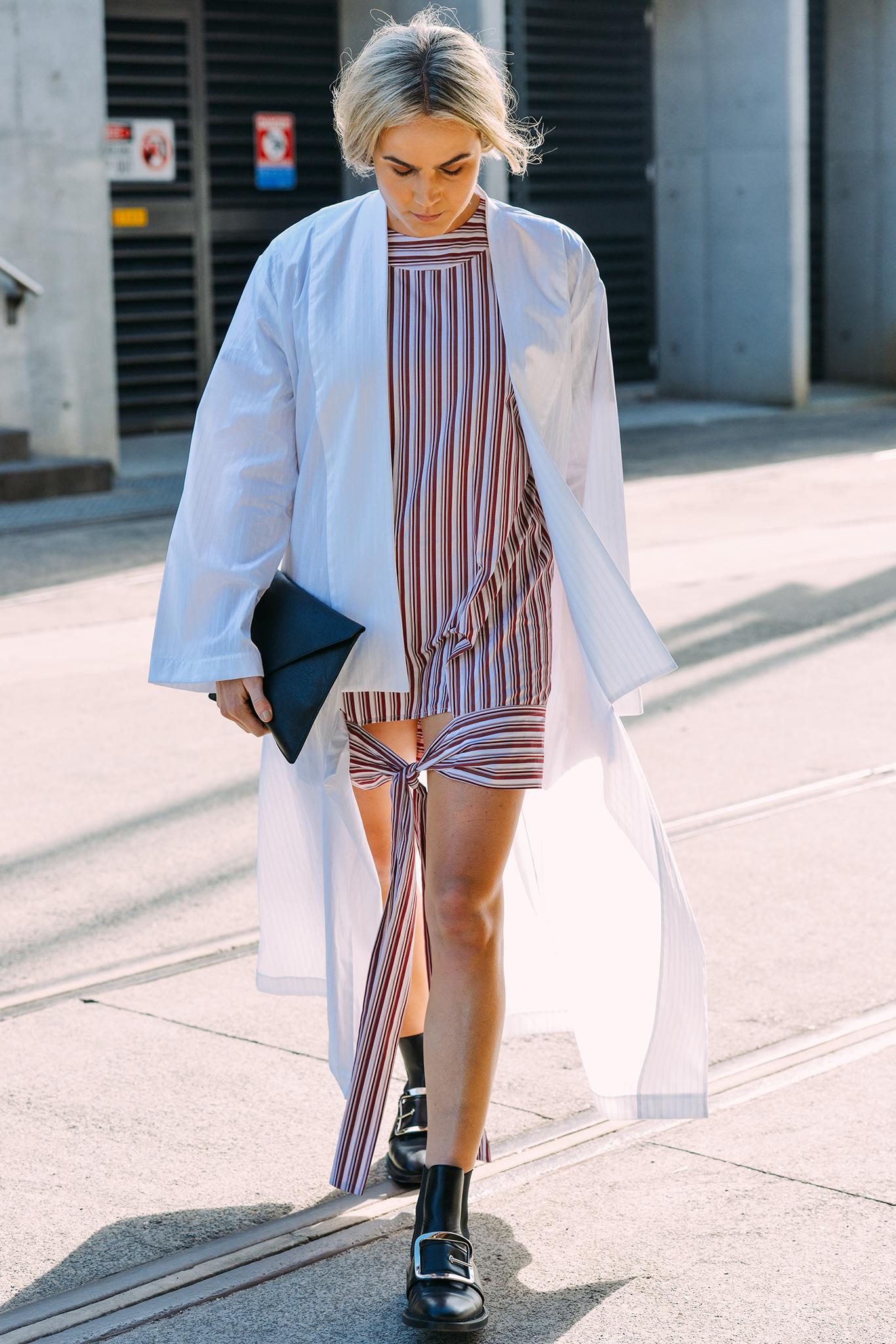 04-fashion-week-australia-spring-2015-street-style-002