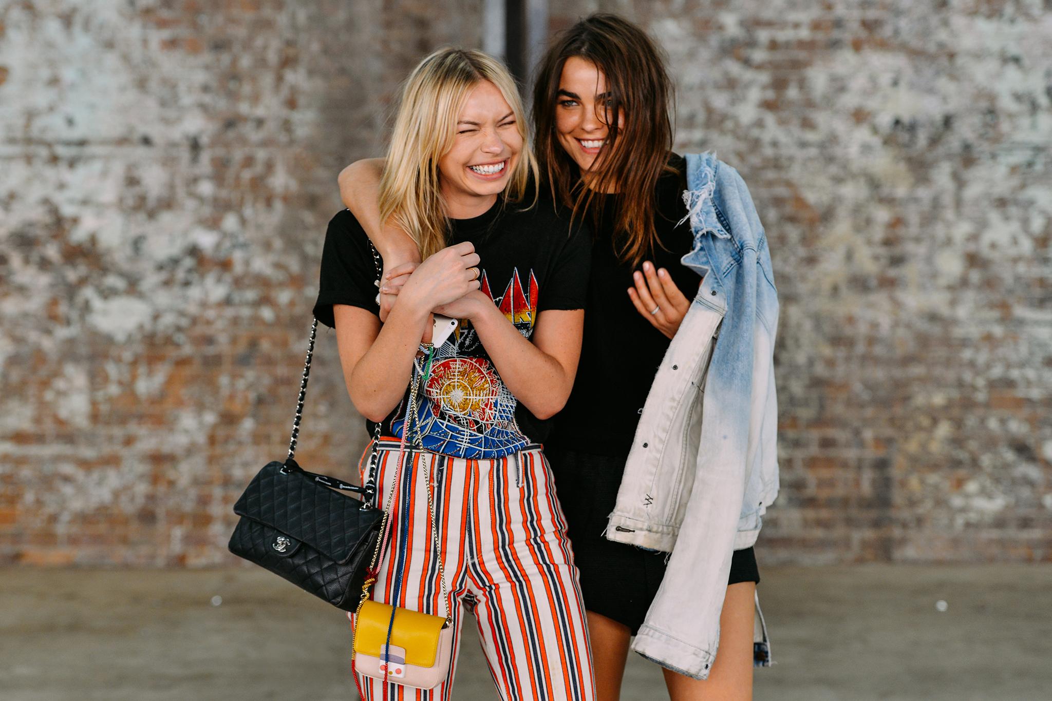 04-fashion-week-australia-spring-2015-street-style-003