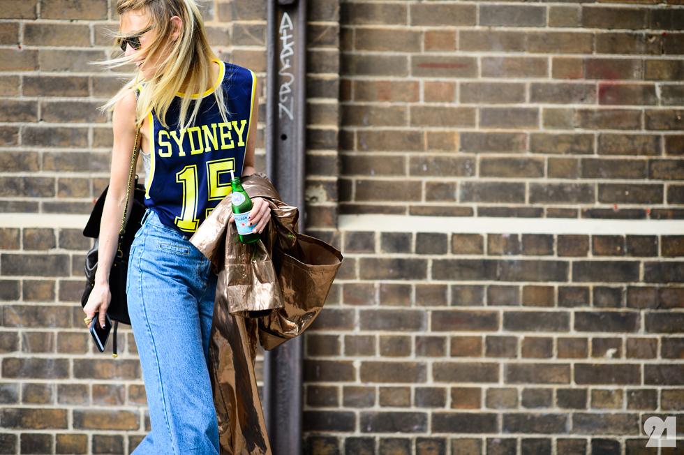 8705-Le-21eme-Adam-Katz-Sinding-Natalie-Cantell-Mercedes-Benz-Fashion-Week-Australia-Spring-Summer-2015-2016_AKS9005