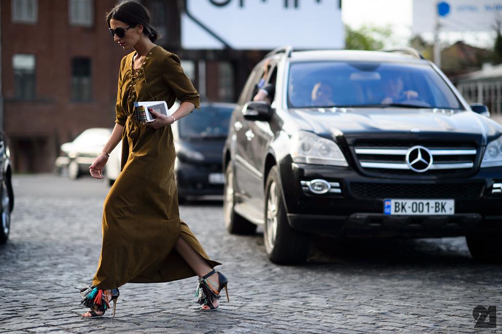 8732-Le-21eme-Adam-Katz-Sinding-Natuka-Karkashadze-Tbilisi-Fashion-Week-Fall-Winter-2015-2016_AKS5796