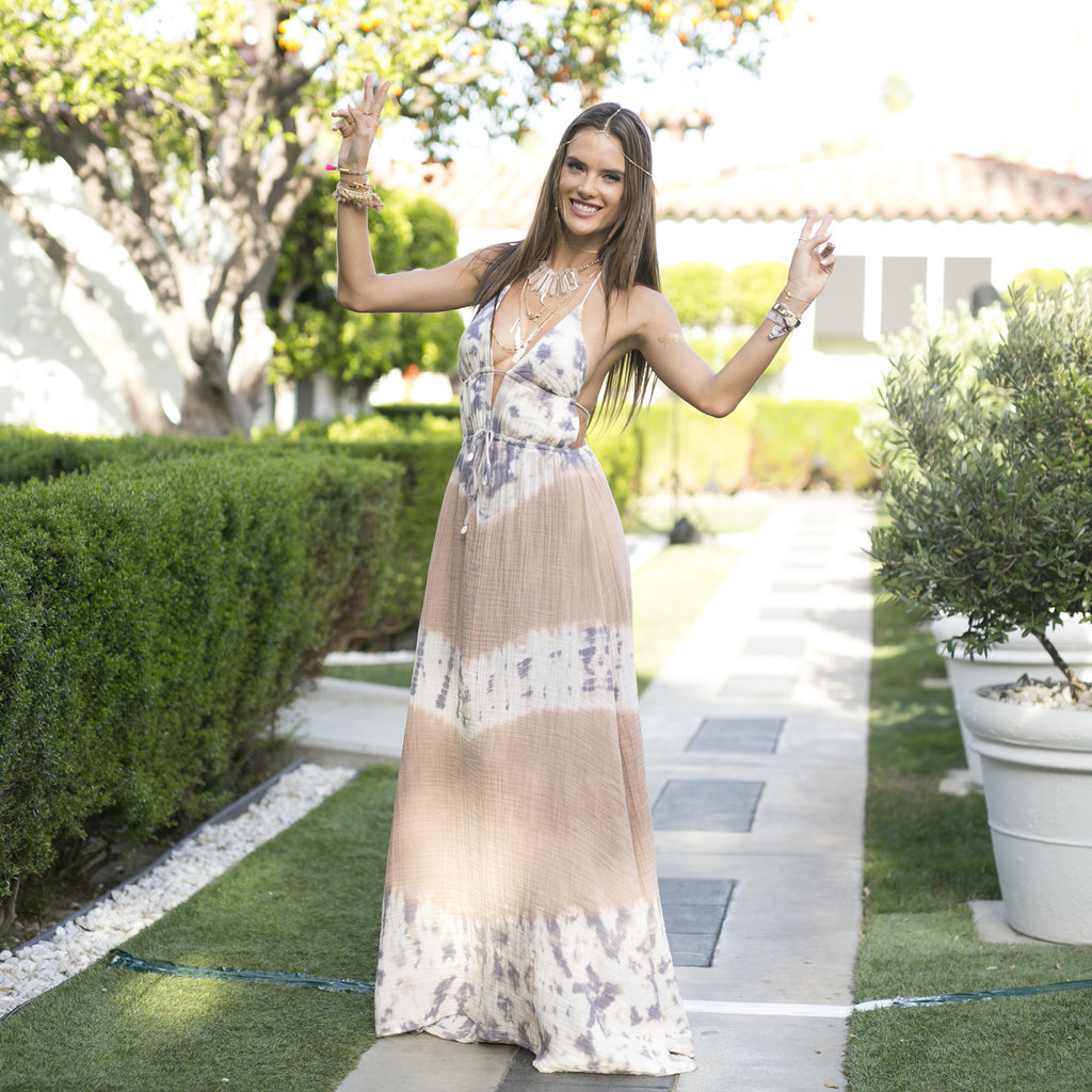 Alessandra-Ambrosio-smartly-completed-her-Ale-Alessandra-halterfab