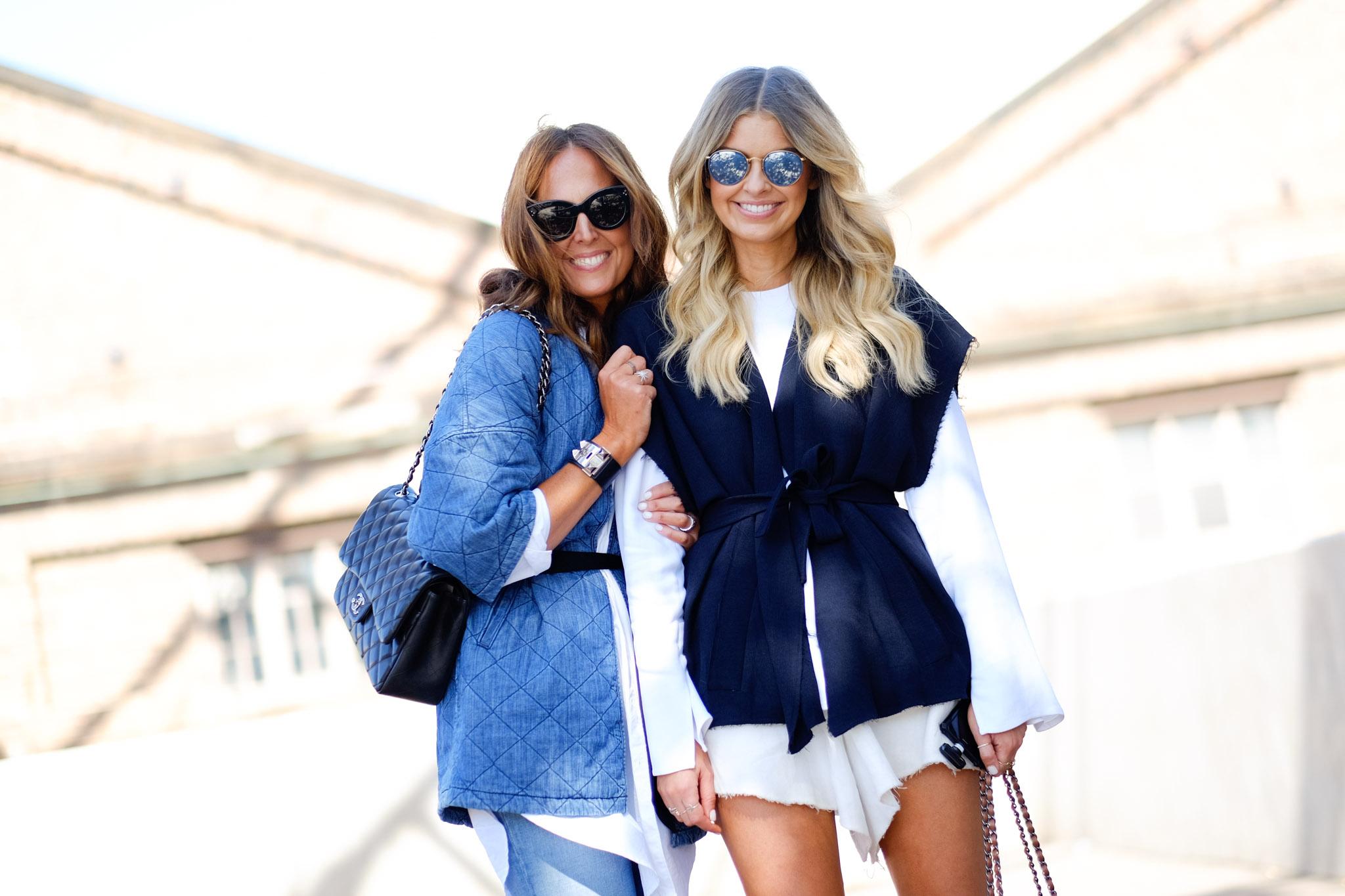 mercedes-benz-fashion-week-australia-2015-street-style-keishikibi-her-0109