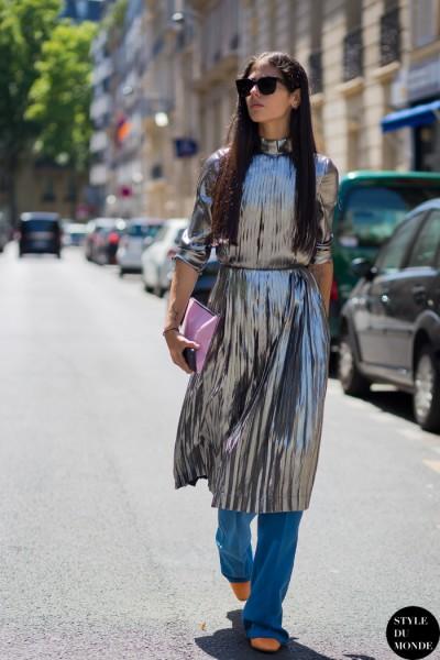 Gilda-Ambrosio-by-STYLEDUMONDE-Street-Style-Fashion-Photography_MG_29411-700x1050