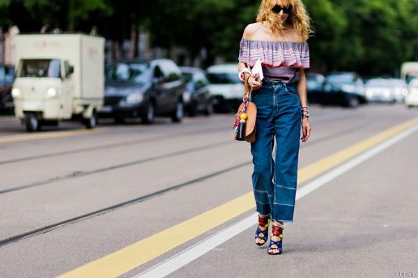 ShotByGio-George-Angelis-Elina-Halimi-Milan-Mens-Fashion-Week-Spring-Summer-2016-Street-Style-0568