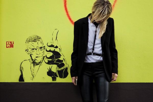 ShotByGio-George-Carola-Bernard-Milan-Mens-Fashion-Week-Spring-Summer-2016-Street-Style-2389