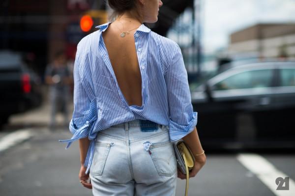 9927-Le-21eme-Adam-Katz-Sinding-Natalie-Hartley-New-York-Fashion-Week-Spring-Summer-2016_AKS7587