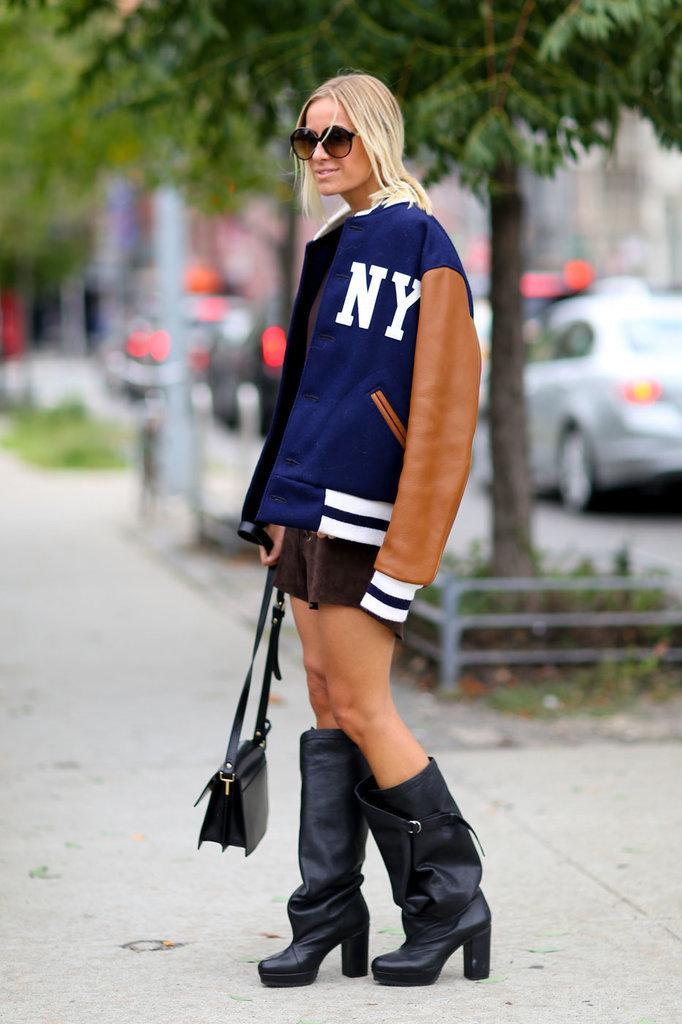 New-York-Fashion-Week-Day-3pop al