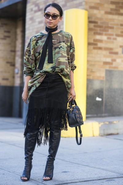 New-York-Fashion-Week-Day-8POPSUGAR1