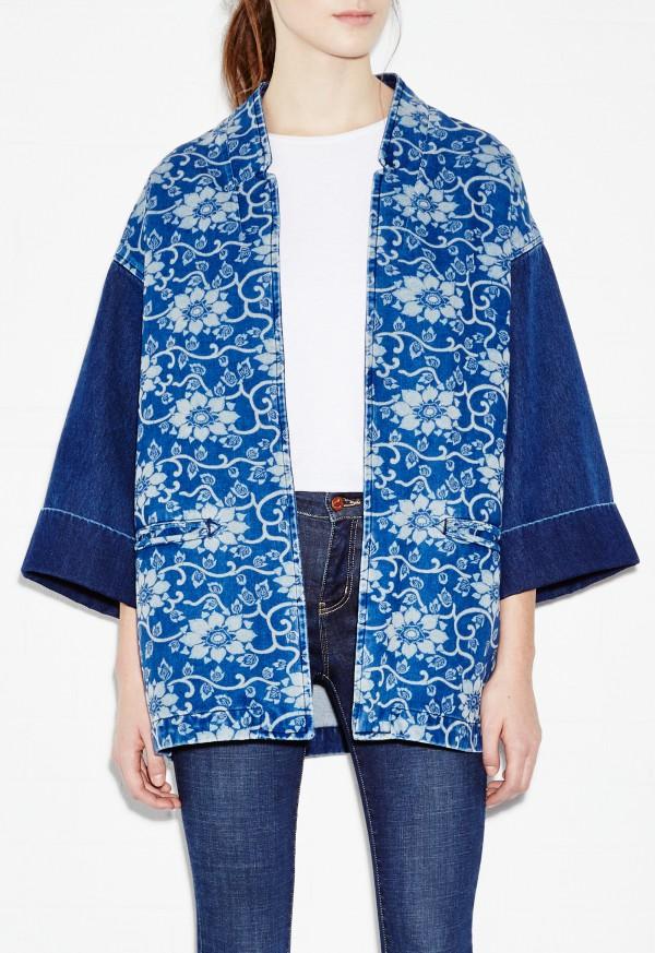 top_kimono_denim_kimono_chinois_wash_d2001217_frontmih