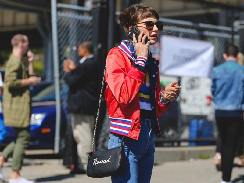 varsity-jacket-new-york-ss-16-800x599grazia