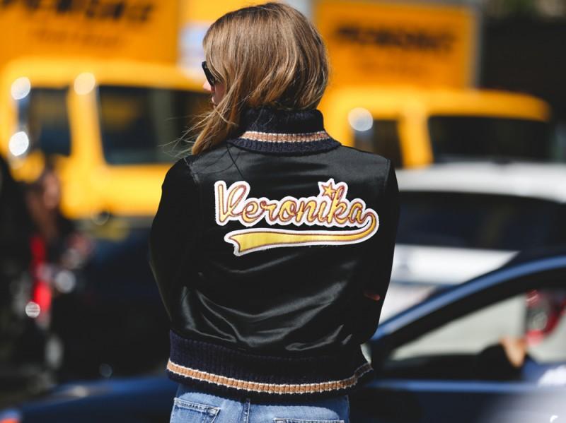 varsity-jacket-personalizzata-new-york-ss-16-800x599