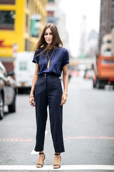 New-York-Fashion-Week-Day-1f