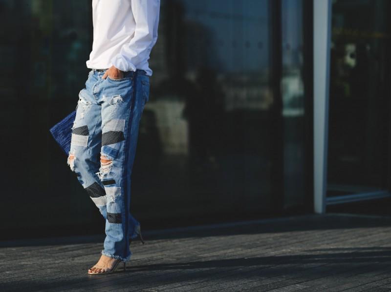 london-ss-16-jeans-patchwork-800x599GRAZIAIT
