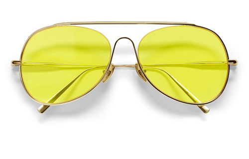 spitfire-sunglasses-large-gold-yellow-acnestudios-2015