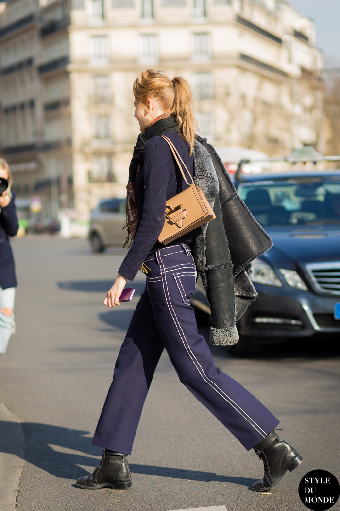 Alexandra-Elizabeth-Ljadov-by-STYLEDUMONDE-Street-Style-Fashion-Photography_MG_7544-700x1050