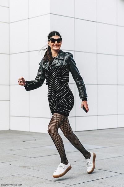 PFW-Paris_Fashion_Week_Fall_2016-Street_Style-Collage_Vintage-Giovanna_Battaglia-4