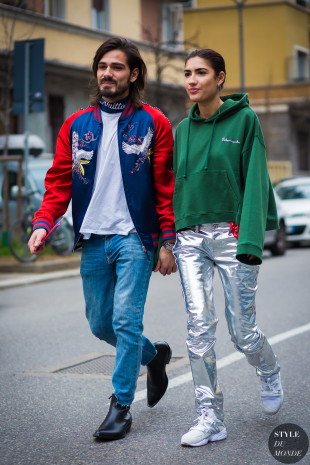 Patricia-Manfield-and-Giotto-Calendoli-by-STYLEDUMONDE-Street-Style-Fashion-Photography0E2A9213-310x465