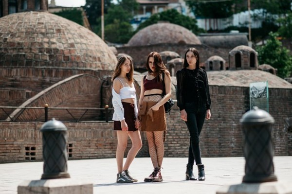 Street-Style7-Tbilisi Fashion Week-vogue-12may16-SorenJepsen_b_646x430